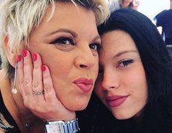 Terelu Campos desmiente que su hija Alejandra haya recibido una oferta para concursar en 'GH VIP'