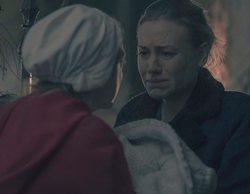 'The Handmaid's Tale': Todo lo que necesitas recordar antes de ver la tercera temporada