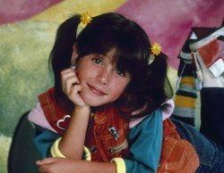 'Punky Brewster' tendrá una secuela protagonizada por Soleil Moon Frye