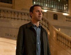 Amazon cancela 'Sneaky Pete' tras tres temporadas