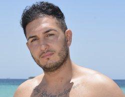 Omar Montes, denunciado por impago por la protagonista de su último videoclip