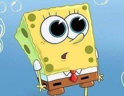 'Bob Esponja' contará con la precuela 'Kamp Koral' en Nickelodeon