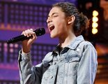 'America's Got Talent' baja, pero sigue imponiéndose holgadamente a 'MasterChef Junior'