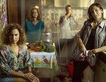 'Señoras del (h)AMPA' se estrena el miércoles 19 de junio en Telecinco