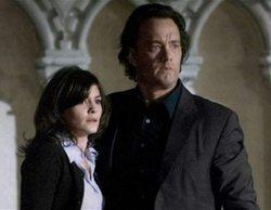 """NBC trabaja en una serie precuela de """"El código Da Vinci"""""""