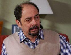 'La que se avecina': Alberto Caballero justifica la decisión de dejar en coma a Antonio Recio