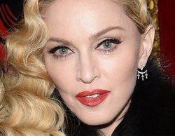 """Madonna se suma a la lista de mujeres que acusan a Harvey Weinstein: """"Cruzó algunas líneas"""""""