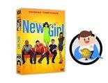 Las mejores ofertas en merchandising y DVD y Blu-Ray: 'Stranger Things', 'Rick y Morty', 'New Girl'