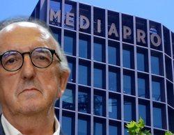 El juicio del procés pone, de nuevo, el ojo de mira en Mediapro y en su colaboración con el 1-O