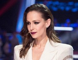 El error de Eva González en 'La Voz Senior' que provocó las críticas de la audiencia