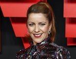 Eva Llorach ficha por la segunda temporada de 'Élite'