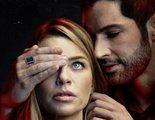 Netflix renueva 'Lucifer' por una quinta y última temporada