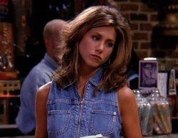 Así imagina Jennifer Aniston a Rachel en el presente en un supuesto regreso de 'Friends'