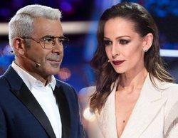 """Telecinco y Antena 3 reabren la guerra de promociones: """"Las cosas como son"""""""