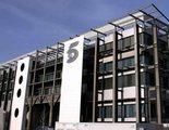 Mediaset, suspendida en Bolsa por la CNMV entre rumores de una posible OPA