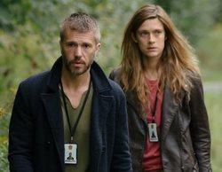 'Beforeigners (Los visitantes)', la nueva serie original de HBO Europe, se estrena el 21 de agosto