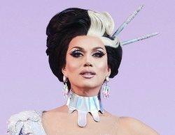 Manila Luzon demuestra que hay reinas sin corona en su primer espectáculo en Madrid