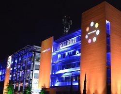 Mediaset Spa (Italia) y Mediaset España alcanzan un acuerdo para la fusión de ambas compañías