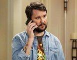 Wil Wheaton pensó que le gastaban una broma cuando le ofrecieron aparecer en 'The Big Bang Theory'