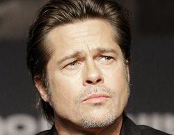 """Brad Pitt deja de ser la imagen del """"Día del Orgullo Heterosexual"""" por una denuncia del actor"""