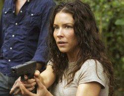 Evangeline Lilly odiaría ver cómo 'Perdidos' se devalúa por culpa de un reboot