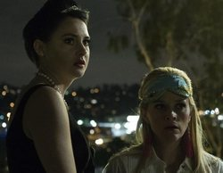 11 momentazos de la primera temporada de 'Big Little Lies'