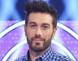 'Got Talent España 5': Dani Martínez sustituirá a Eva Isanta como jurado