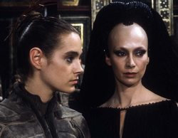 "WarnerMedia encarga 'Dune: The Sisterhood', un spin-off televisivo de ""Dune"""