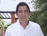 Pablo Chiapella ficha por 'Job Interview: estás contratado' para poner la voz en off en el programa de Cuatro