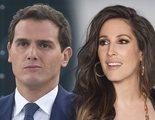 Las imágenes que confirmarían la relación entre Albert Rivera y Malú podrían haber costado hasta 20 mil euros