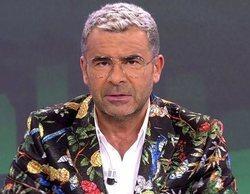 Telecinco prescinde de 'Sábado deluxe' en la parrilla de verano
