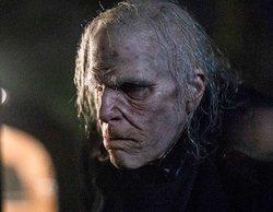 AMC lanza Planet Horror, la primera plataforma dedicada al cine de terror en España