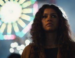 Crítica de 'Euphoria': La oscura y contundente irrupción de HBO en el drama adolescente
