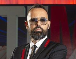 """Risto Mejide carga contra Mediaset por falta de apoyo tras el 'Informe TEM': """"Me parece una vergüenza"""""""