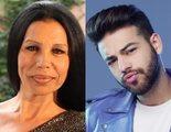 Las Azúcar Moreno y Agoney, confirmados para el Orgullo LGBTI+ 2019 de Madrid