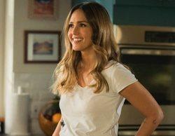 """Jessica Alba ('L.A.'s Finest'): """"Es importante poder verse en personajes que sean mujeres y de otras etnias"""""""