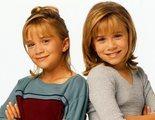 De 'Padres forzosos' a diseñadoras de moda: La accidentada trayectoria de las gemelas Olsen