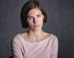 De 'Making a Murderer' a 'El caso Alcàsser': 12 docuseries de sucesos para amantes del true crime