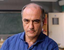 Francesc Orella aparecerá en 'Merlí: Sapere Aude' recuperando su personaje de Merlí
