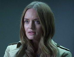 Netflix inicia el rodaje de 'White Lines', la nueva serie del creador de 'La Casa de Papel'