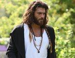 Divinity estrenará la segunda temporada de 'Erkenci Kus' este verano con su gran giro radical