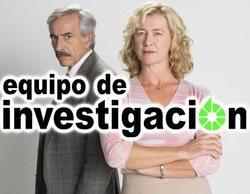 'Equipo de investigación' examina este 14 de junio el supuesto fraude fiscal de Ana Duato e Imanol Arias