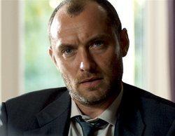 Jude Law protagonizará 'The Third Day', la nueva miniserie de HBO y Sky tras 'Chernobyl'