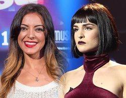 """Merche, sobre la preselección de Eurovisión 2019: """"Los concursantes de 'OT' hicieron una especie de boicot"""""""
