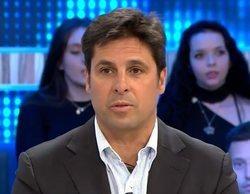 """Fran Rivera, muy crítico con Isabel Pantoja por sus palabras sobre Paquirri: """"No creo que lo quisiera tanto"""""""