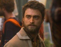 Daniel Radcliffe ficha por el especial interactivo de 'Unbreakable Kimmy Schmidt'