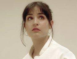 """Así suena """"Nana Triste"""", el single debut de Natalia Lacunza"""