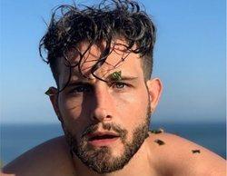 Nico Tortorella ('Younger') calienta a sus fans con un posado desnudo de bienvenida al verano