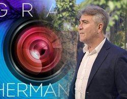 Paco Fernández, rey de los realitys de Mediaset, revela los secretos de 'GH' y 'Supervivientes'