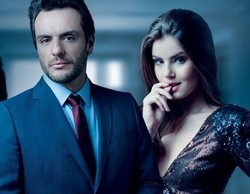 Divinity une prostitución y moda en 'Verdades secretas', su nueva telenovela